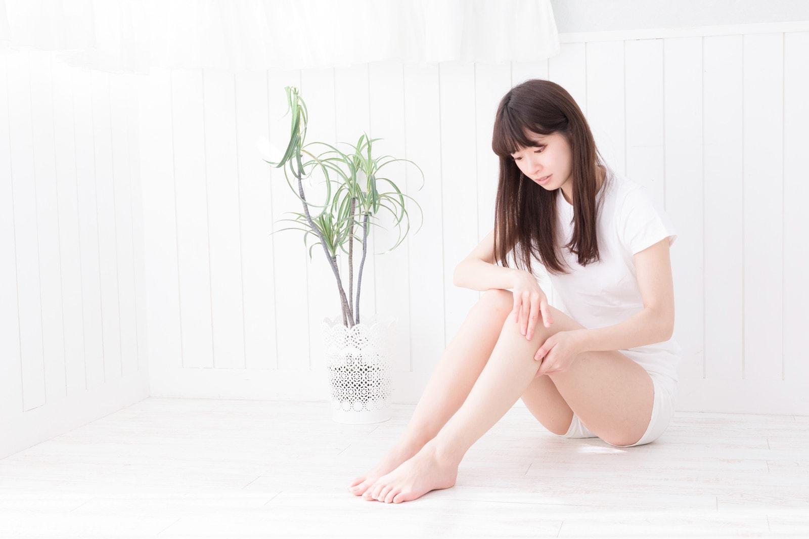 datsumou1159_TP_V-min