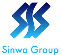 SINWA213