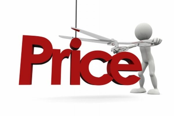 price-cut-min